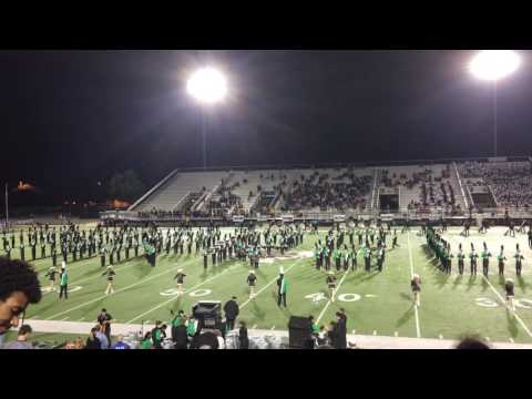 Southlake Carroll Fight Song