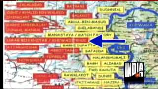 Video Pakistan special force ready to attack India -2 download MP3, 3GP, MP4, WEBM, AVI, FLV Februari 2018