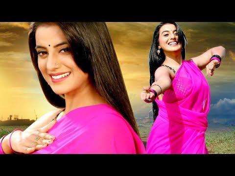 Akshara Singh का सबसे हिट वीडियो गाना 2018 - VIDEO JUKEBOX - Bhojpuri Songs 2018