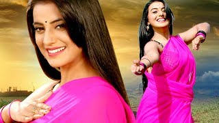 Akshara Singh का सबसे हिट वीडियो गाना 2018 VIDEO JUKEBOX Bhojpuri Songs 2018