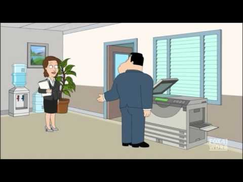 flirting with disaster american dad youtube episodes free full