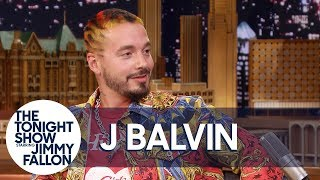 j-balvin-makes-history-with-snl-lollapalooza-and-beyonc-s-beychella