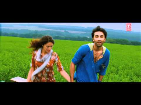 love aaj kal 1080p 3d