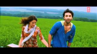 """Tum Ho Paas Mere"" Rockstar (Video Song) Ranbir Kapoor, Nargis Fakhri"
