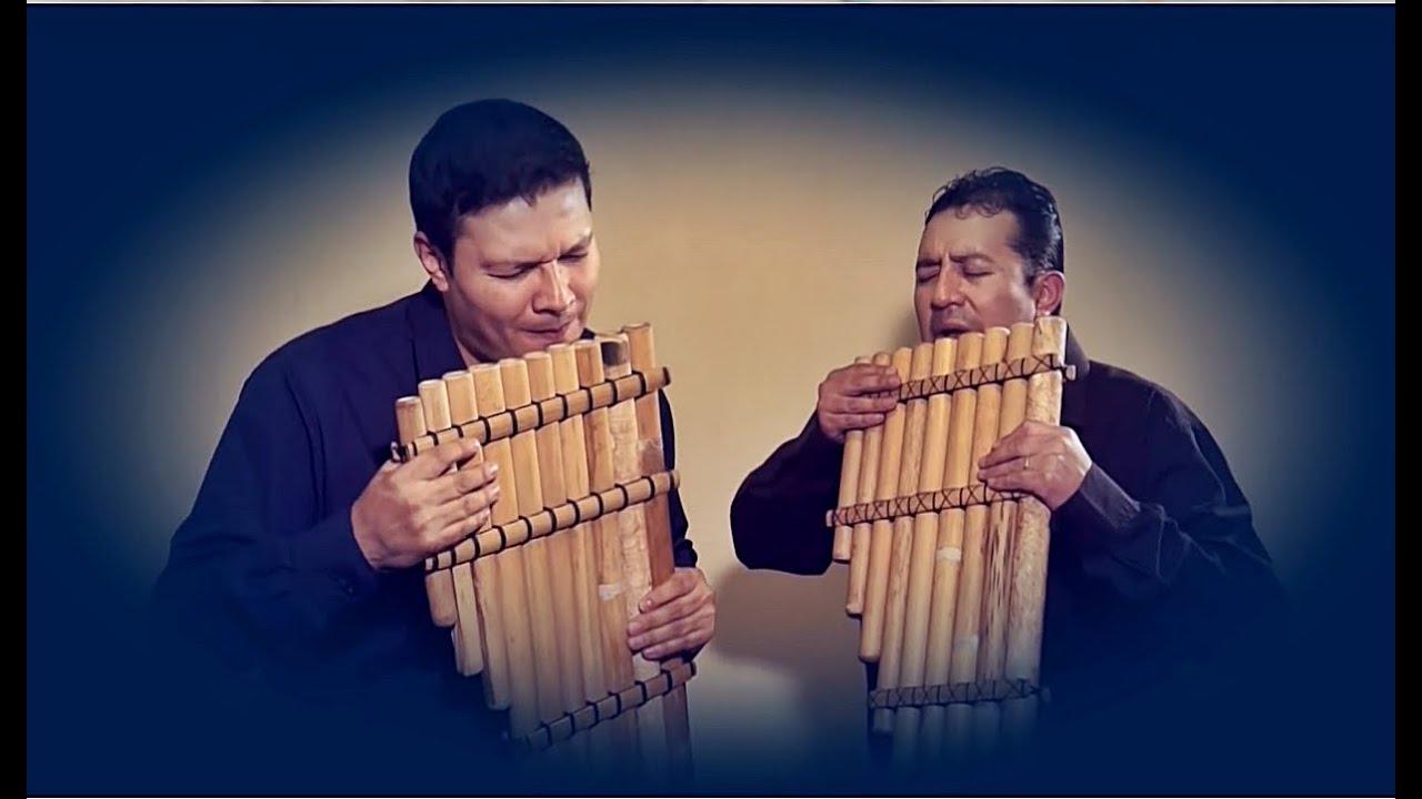 Una Vida Sin Fin Inspiraciones Música Cristiana Andina Youtube