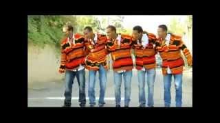 New Ethiopian Music 2012 By Temesgen Gebregziaber