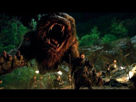 20 лучших корейских фильмов ужасов