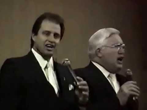 THE HERALDS  LIVE  1988 (1ra parte)