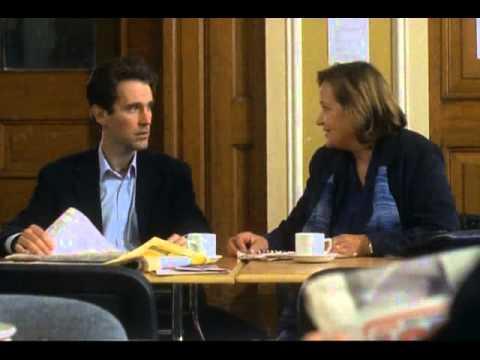 Download The Jury (TV mini-series 2002) - Episode 2