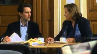 The Jury (TV mini-series 2002) - Episode 2
