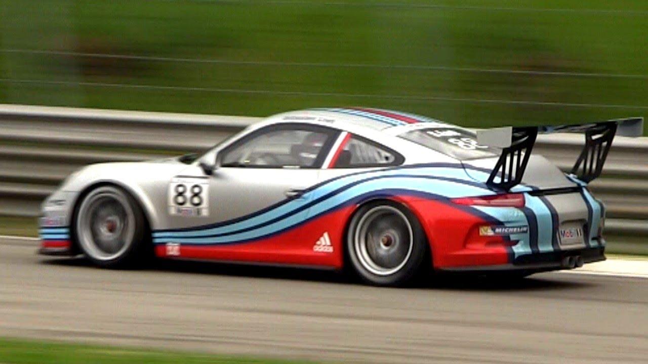 2014 Porsche 991 GT3 Cup Sound - YouTube on porsche gt3, porsche hre p101 wheels, porsche turbo s, porsche sapphire blue wallpaper, porsche gemballa, porsche 550 wing, porsche cayenne, porsche 4 door, porsche convertible,