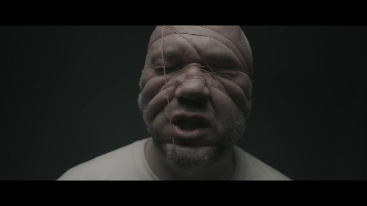 Vienio feat. Paprodziad - Warstwa plastiku (Official Video) #CosDlaPlanety