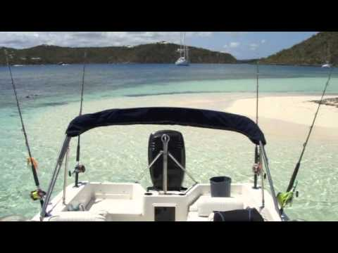 ReefView Apartments - Antigua's Best Beaches, With Great Snorkeling And Fishing On Your Doorstep...