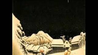 Weezer - Getchoo (Tracking Rough)