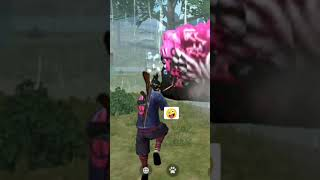 funny gameplay video free fire #shortspara Samsung A3,A5,A6,A7,J2,J5,J7,S5,S6,S7,S9,A10,A//FREE FIRE