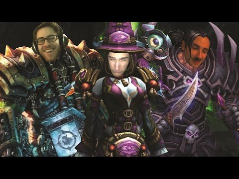 one more ft Mitch Jones & Cdew