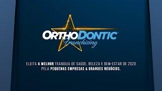 Conheça a Franquia Ortodontic Center