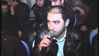 doğukan-manço-feat-emre-altuğ-söyle-zalim-sultan mp3 indir
