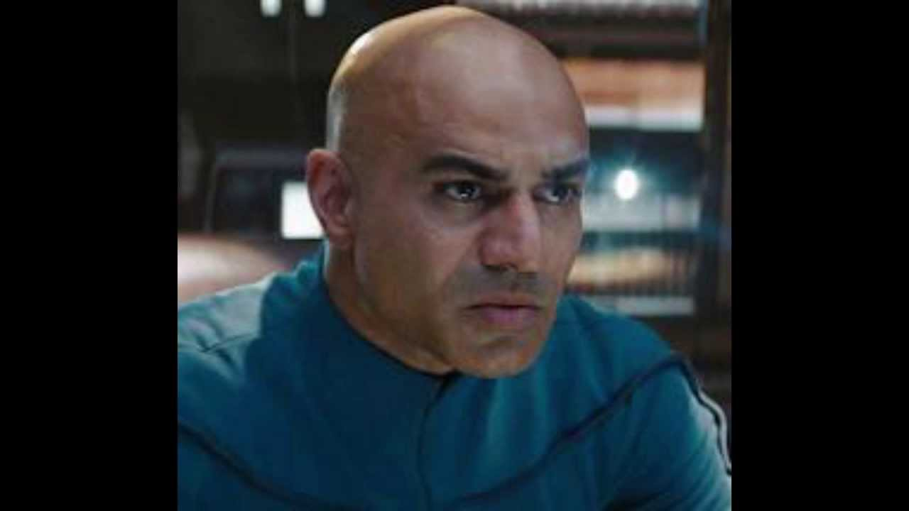 faran tahir lostfaran tahir twitter, faran tahir iron man, faran tahir imdb, faran tahir instagram, faran tahir wife, faran tahir wiki, faran tahir height, фаран таир, faran tahir kimdir, faran tahir net worth, faran tahir married, faran tahir movies and tv shows, faran tahir othello, faran tahir criminal minds, faran tahir lost, faran tahir facebook, faran tahir vikipedi, faran tahir interview, faran tahir muslim, faran tahir supergirl