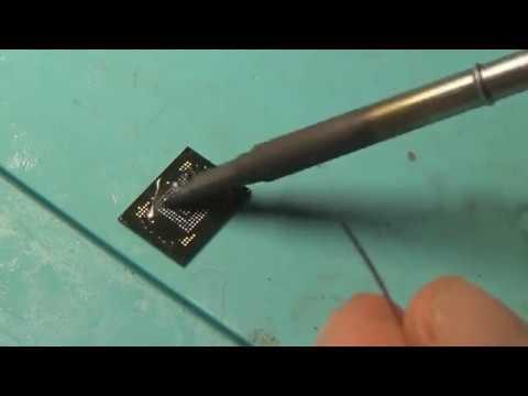 Отсоединил кабель во время прошивки планшета Prestigio Multipad 4 Quantum 7.85 3G PMP5785C3G_Quad