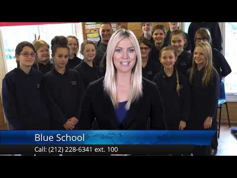 Blue School NYC Reviews