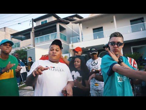 MEDLEY ''Vergonha pra Mídia'' - Salvador, MC Ryan SP, MC Kelvinho, MCs Magrelo e Nenê, Rasta do Flow