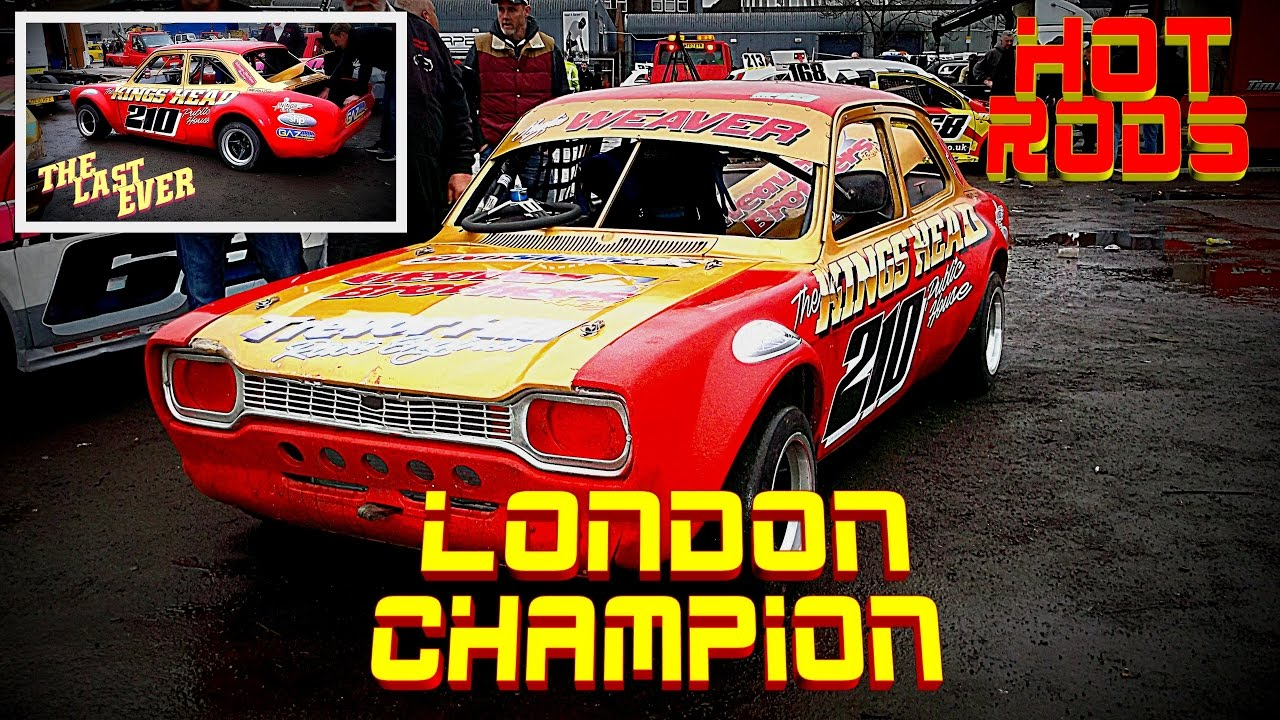 wimbledon classic hot rod racing final season youtube. Black Bedroom Furniture Sets. Home Design Ideas