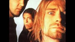 Nirvana - Token Eastern Song
