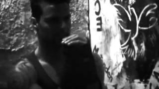 Ricky Martin - I Won