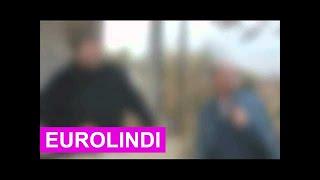 Srbi dhe Shqiptari Humor 2012 (DVD Gezuar me me te Miret - EuroLindi & ETC)