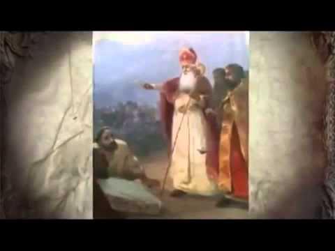 Армении на Кавказе не было (полная версия) (Aze.Realities)
