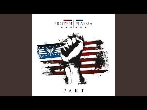 Faith Over Your Fear (Versus Pakt) Mp3