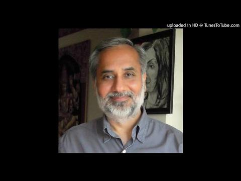 Our Executive Editor Shivkant's Take On World News [ Feb 14 ]
