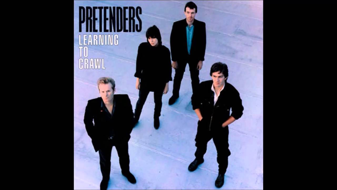the-pretenders-middle-of-the-road-gustavo-b-l