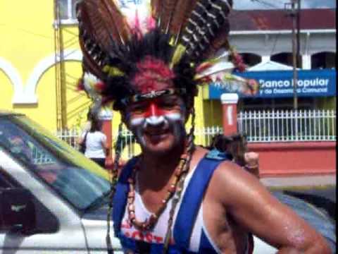 Costa Rica, Guadalupe, Goicoechea