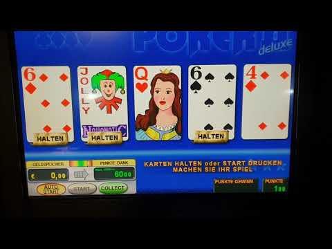 Echtzeit BLACK Jack Glücksspiel-Websites