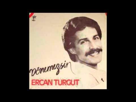 Ercan Turgut - Neredesin Sen? (yüksek kalite)