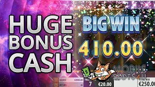 The Best No Deposit And Deposit Casino Welcome Bonuses To Earn Right Now