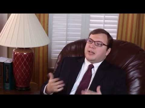 Personal Injury Lawyer Johns Creek 30097 | 678-259-3440 | Car Accident Attorneys
