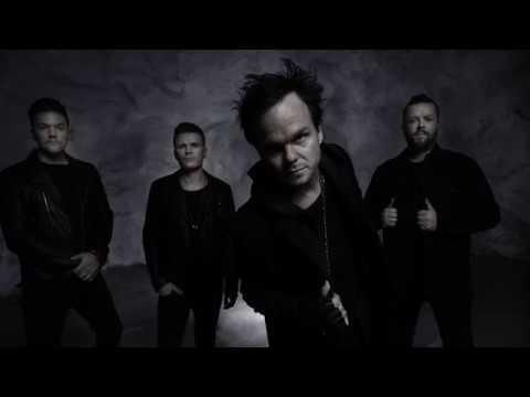 The Rasmus - Dark Matters EPK (2017)