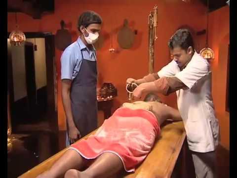 hqdefault - Ayurvedic Massage Treatment For Back Pain