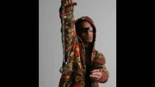 Watch Arcangel Metele Al Mambo video