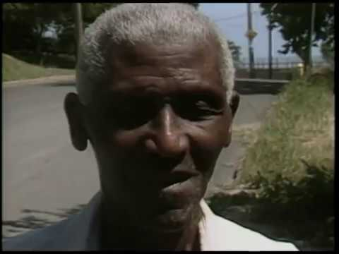 Black Des Moines: Voices Seldom Heard (1985)