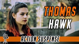 Thomas Hawk | Hindi Short Film | 9D Production