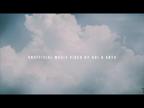 Free Download Afgan Isyana Rendy - Never Let Go Unofficial Music Video Mp3 dan Mp4