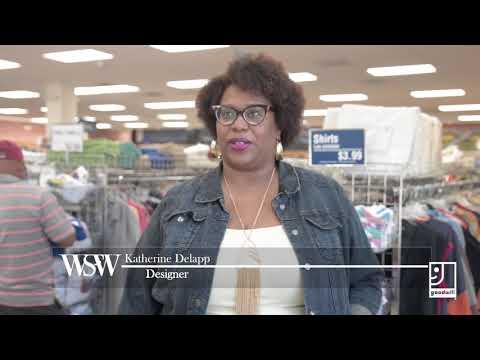 Coming Soon: Winston-Salem Fashion Week