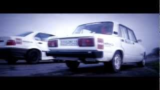 Lada 2107 & Bmw E36 (Full HD) Thumbnail