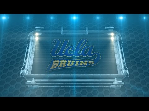 National Signing Day: UCLA Makes A Statement | CampusInsiders