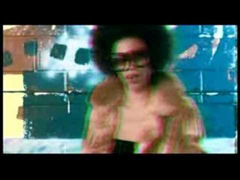 David Guetta - Just a Little More Love UK - Music video