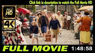 Watch Swallows and Amazons Full Movies Online | skrojd chcerfl